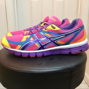 ASICS Gel Extreme 33 Running shoes